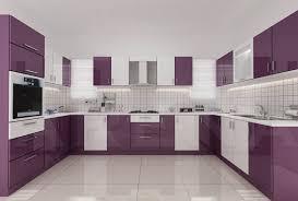 modular kitchen interior modular kitchen design home advisor
