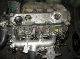 mitsubishi gdi engine mitsubishi engines for sale in gauteng jap euro