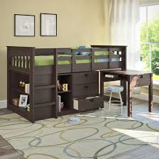 Bunk Beds At Rooms To Go Cool Rooms To Go Bunk Beds Photo Inspiration Andrea Outloud With