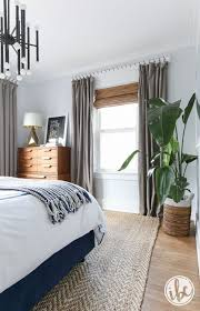 bedroom modern bedroom sets with storage ideas in gray