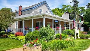 Bed And Breakfast Traverse City Mi Glen Arbor Bed And Breakfast And Cottages Updated 2017 Prices