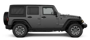 all black jeep 2018 jeep wrangler jk wrangler unlimited jk suvs