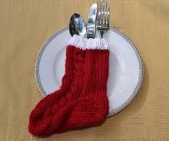 knitting pattern for christmas stocking free 36 free knitted patterns for christmas stockings guide patterns
