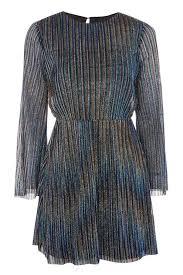 dresses shop women u0027s dresses online topshop