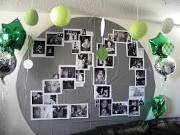 20th wedding anniversary ideas childrens gift georgious 50th anniversary gift ideas for
