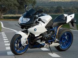 bmw sport bike bmw sport motorcycle also a way to a motorcycles style