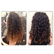light gel for curly hair used no poo one condition light defining gel shanhair