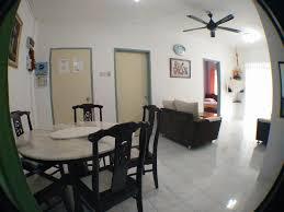 carnation park apartment tanah rata malaysia booking com