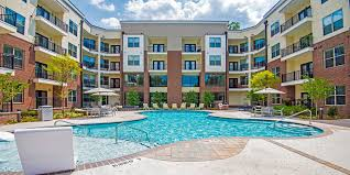 Raleigh Nc Luxury Homes by Hip Urban Apartments For Rent In Raleigh Nc Jones Grant