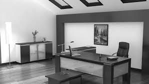 Good Desks For Gaming by Magnetictolove Office Computer Desk Tags Best Desks For Gaming