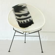 Acapulco Chair Replica Acapulco Chair Hong Kong At 20 Off