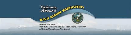 Navy Knowledge Online Help Desk Nas Whidbey Island Morale Welfare U0026 Recreation Mwr Programs