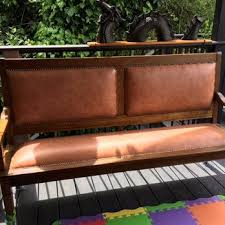 Upholstery Roseville Ca Homely Upholstery 144 Photos U0026 11 Reviews Furniture