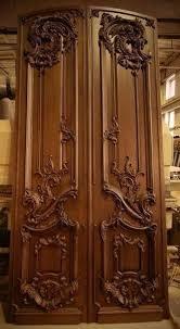Arabic Door Design Google Search Doors Pinterest by