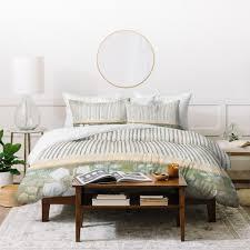 cori dantini duvet covers deny designs