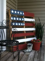 57 best pallet projects images on pinterest pallet ideas pallet