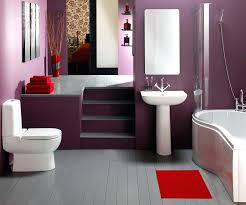 simple bathroom ideas bathroom designs images simple bathroom designs per design