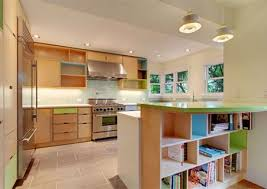 best plywood for cabinets 10 best plywood kitchen cabinets images on pinterest plywood