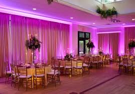 Drape Lights Weddings Wedding Ideas Wedding Lighting