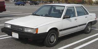 pictures of toyota cars pictures of old toyota cars all pictures top