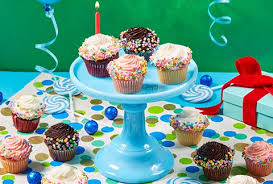 birthday delivery cupcake delivery cupcakes delivered send cupcakes bake me a