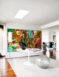 art gallery interior design house interior designs viewing gallery