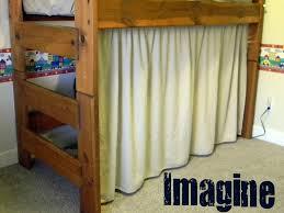 closet under bed spring into organization organized kids u0027 rooms organize and