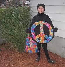 Hula Halloween Costume Halloween Costume Upcycled Table Fabric Bright Ideas Blog