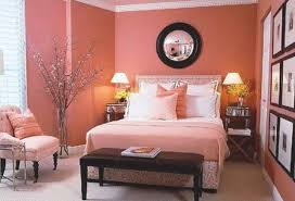Feng Shui Bedroom Colors  Clandestininfo - Good feng shui colors for bedroom
