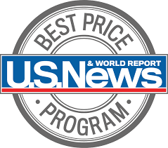 new cars prices in usa u s news best price program research new car prices and lock in