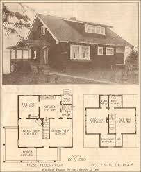 Home Build Plans Collection Old Building Plans Photos The Latest Architectural