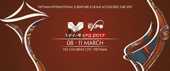 Home Design Expo 2017 by Vifa Expo 2017