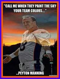 11 best conner jeff images on pinterest denver broncos football
