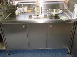 kitchen sink and cabinet unit stainless steel kitchen sink unit page 3 line 17qq