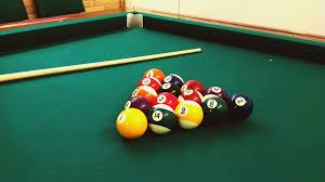 the game of billiards company biliardi restaldi from 1763