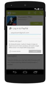play apk xda apk play store 4 8 19 brings paypal payment support