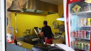cuisiner le merluchon la cuisine picture of le merluchon fish chips la rochelle