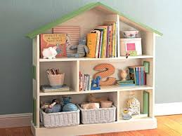 bookcase bookcase plans fine woodworking walmart bookcase with
