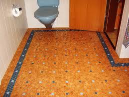 flooring cork flooring maintenance floor matscork manufacturers
