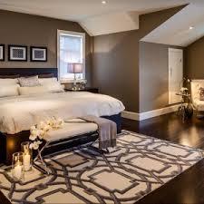 Bed  Bath Bedroom Retreat Designs With Area Rug And Bench Also - Bedroom retreat ideas