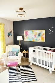 deco chambre bebe original chambre bebe original pas cher endearing bureau minimaliste chambre
