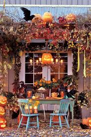 home decor trends pinterest home decor trends fall 2017 patio ideas inexpensive decorating the