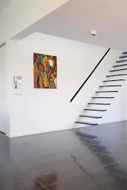 stairs in interior design 2 viskas apie interjer fancyhomedesign net black stairs