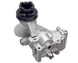 mercedes om617 engine oe om617 turbo diesel w116 w123 w126 300cd