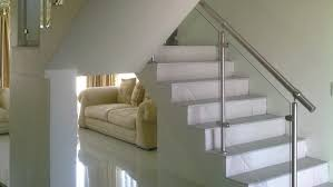 Staircase Banisters Lacase Mu Decoration Ideas Inspire Yourself Stair Banisters