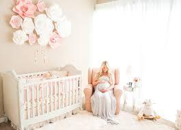 Pink Baby Rugs Nursery Our Blog U2013 Rugsrugs Com U2013 Affordable Luxury For The Home U2013 Rugs