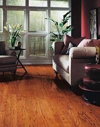 carpets hardwood laminate floors in dalton ga advantage carpets