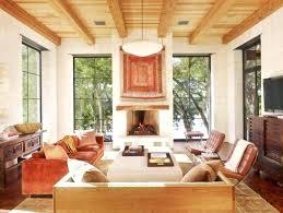 southwest home interiors beautiful southwest home interiors southwest style pueblo desert