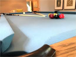 refelt pool table cost how much to refelt a pool table diy melbourne studio creative info