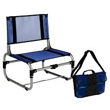 travel chairs images Go chair travel chair travel chair black anywhere cooler chair jpg